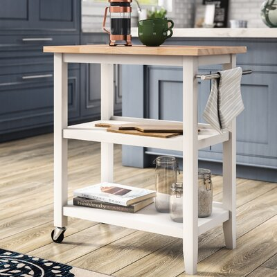 islands and carts furniture kitchen islands carts sale up to 60 off until