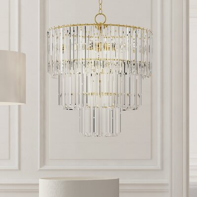 Chandeliers Youll Love Wayfair