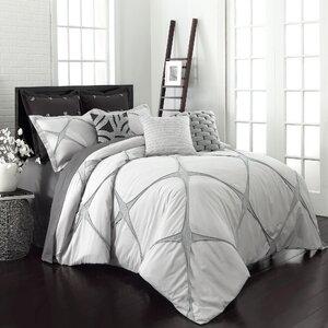 Bonie Comforter Collection