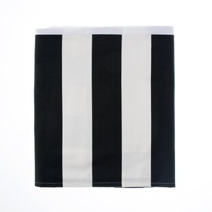 Striped Bed Skirts You Ll Love Wayfair