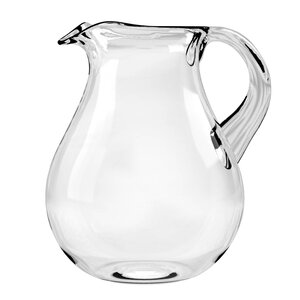 Cecilio 80 Oz. Pitcher