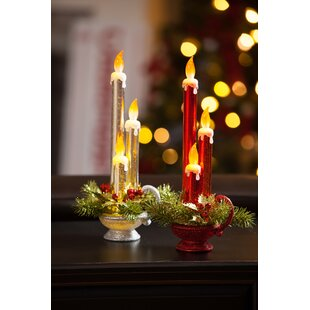 8e9644363ffb Christmas Lights Sale You'll Love | Wayfair