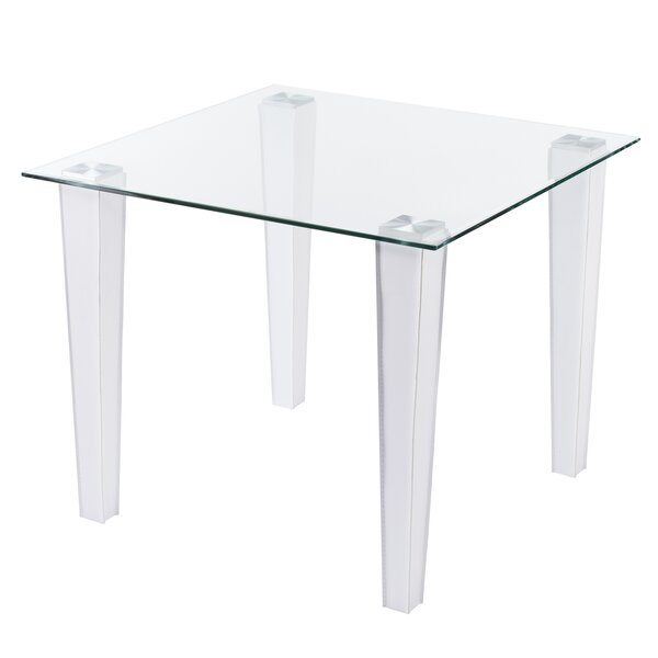 Small Table With Drawers | Wayfair