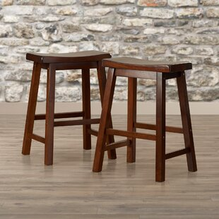 Keele 24 Bar Stool (Set of 2)