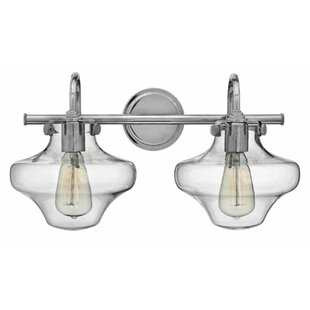 Vintage Bathroom Light Wayfair - Bathroom light fixtures wayfair
