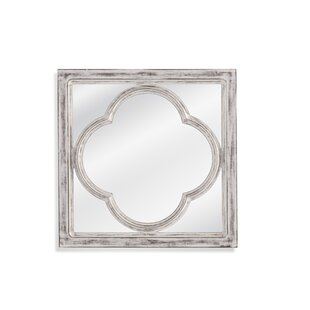 Square Frame 20x20 Wayfair