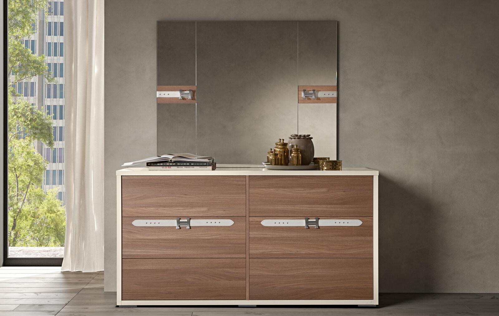 Modern Style Dresser