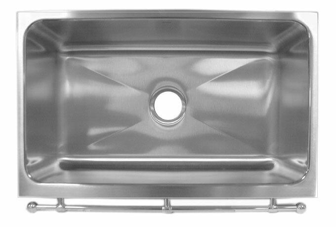 Large Bowl Kitchen Sink Blanco magnum 30 x 185 large single bowl kitchen sink reviews magnum 30 x 185 large single bowl kitchen sink workwithnaturefo