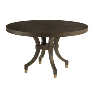 Longe Dining Table