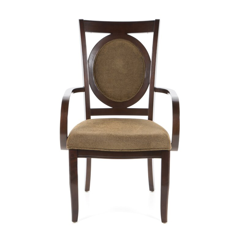 Montblanc Upholstered Dining Chair
