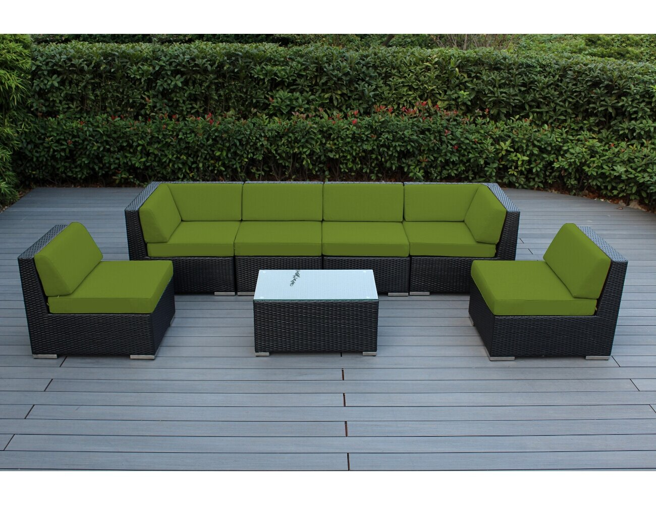 index com ohana furniture site blog patio ohanawickerfurniture couch archive static wicker set on