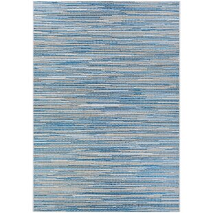 Better Homes And Gardens Rugs Wayfair