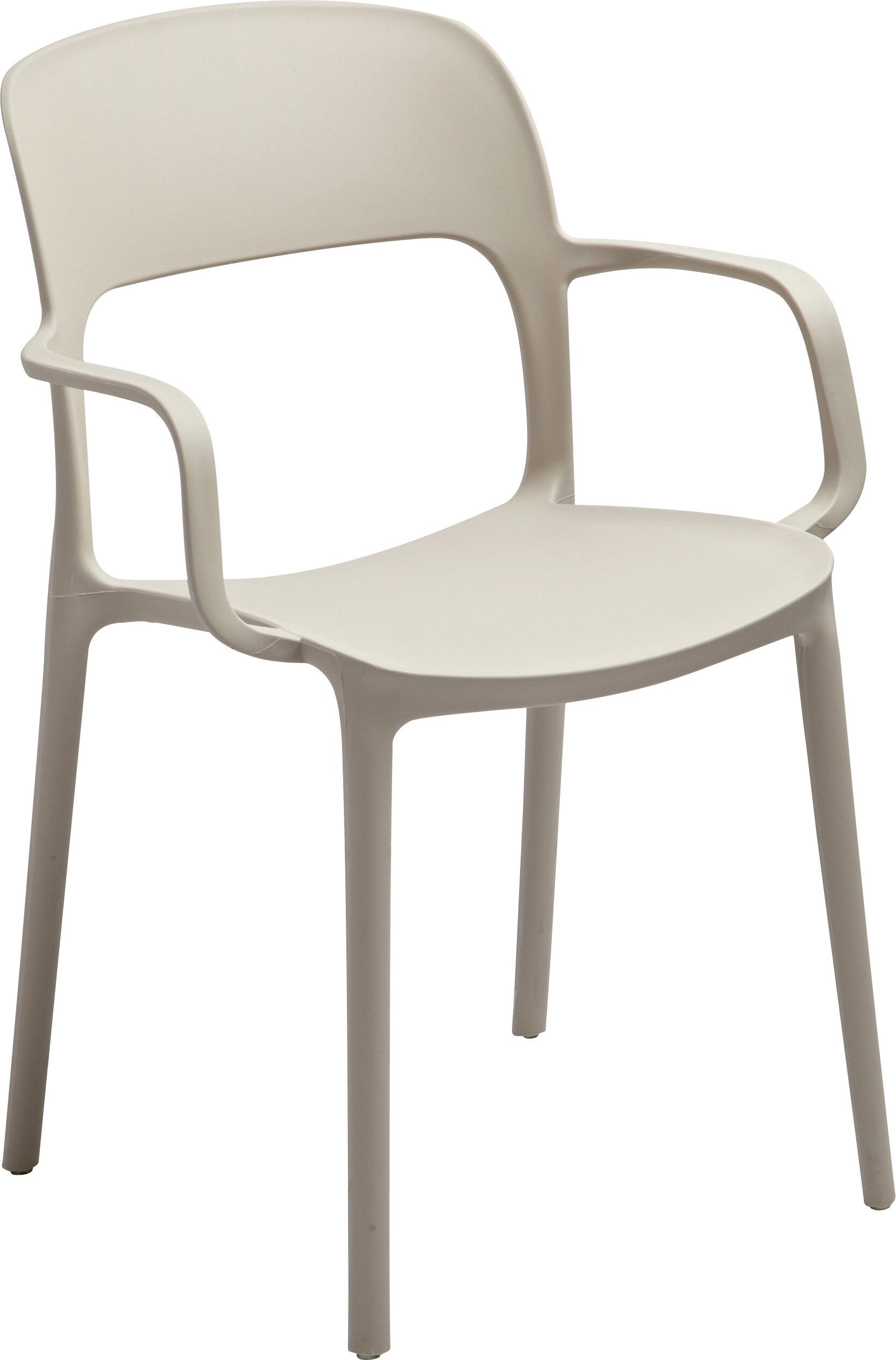 sc 1 st  Wayfair & Gold Sparrow Jason Arm Chair | Wayfair