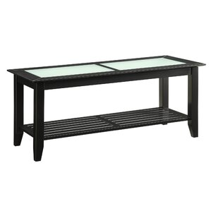 Melrose Coffee Table by Varick Gallery