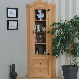 Awesome Tall Narrow Bar Cabinet
