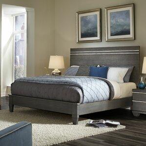 Azalea Platform Bed by Wildon Home ?