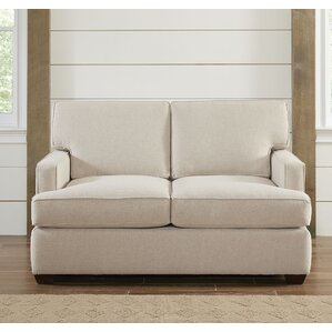 Evanston Loveseat by Birch Lane?