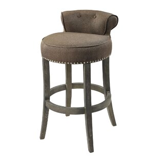 Kadil 36 Bar Stool