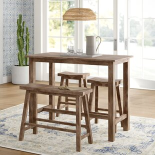 Counter Height Dining Sets Youu0027ll Love In 2019 | Wayfair
