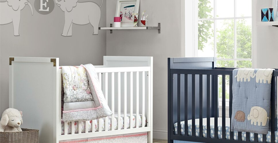 toprated convertible cribs - Convertible Baby Cribs