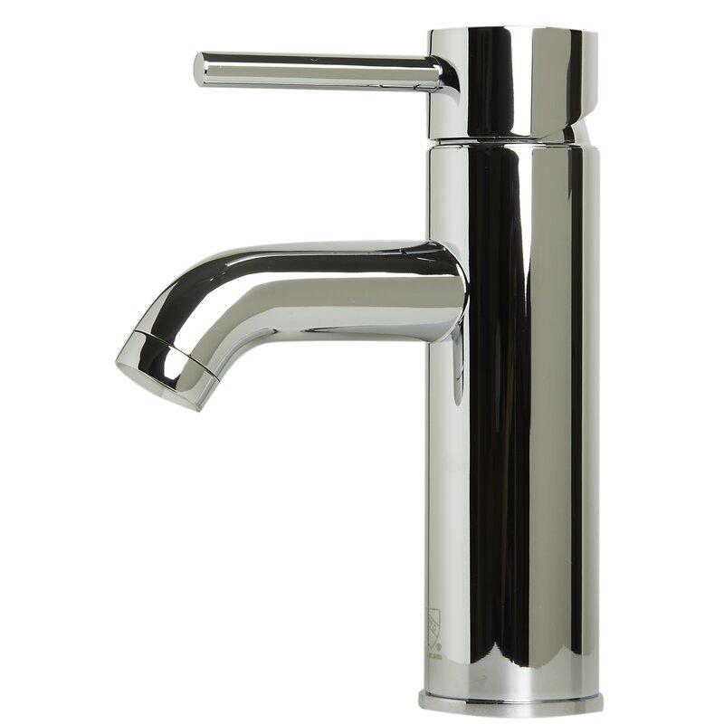 Alfi Brand Bathroom Faucet Reviews Wayfair
