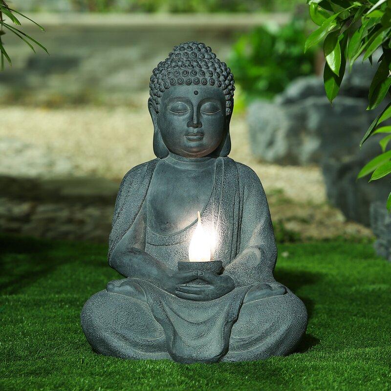 lord buddha statue - 800×800
