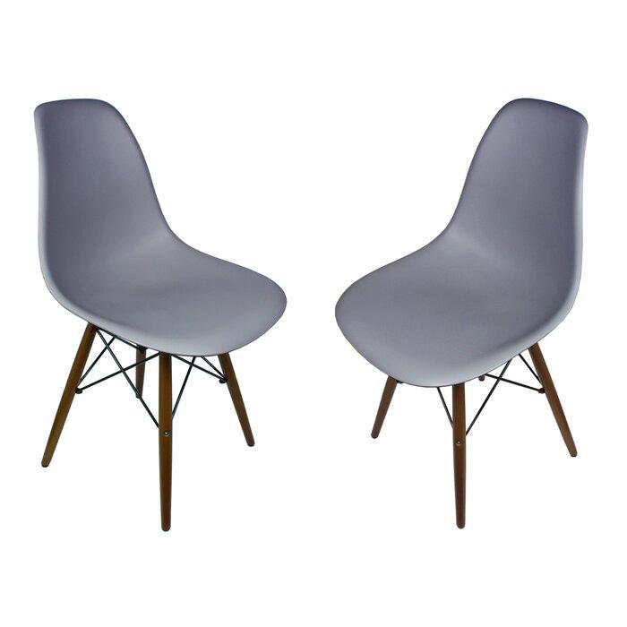 Phenomenal Deandra Dining Chair Machost Co Dining Chair Design Ideas Machostcouk