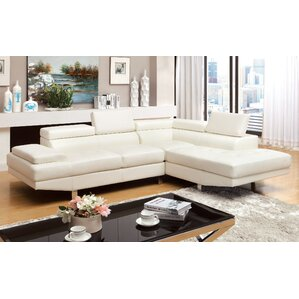 Dymitri Sectional Collecti..