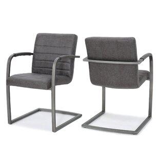 modern trent austin design accent chairs allmodern