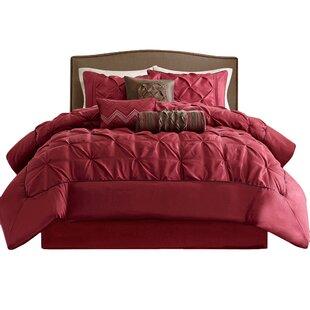 Queen Bedding Sets You\'ll Love | Wayfair