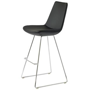Shinkle 29 Bar Stool