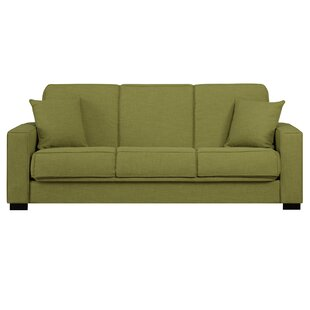 Hunter Green Sofa | Wayfair