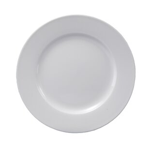 Chef\u0027s Table Salad Plate (Set of 8)  sc 1 st  Wayfair & Fat Chef Plates   Wayfair