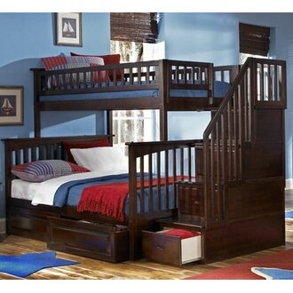 Top 10 Bunk Beds Wayfair