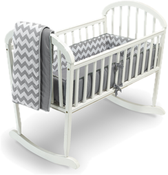 Baby & Kids' Bed & Bath