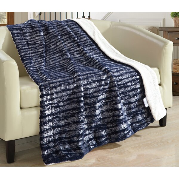 ff0b81b528 Sherpa Lined Blankets