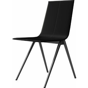 Mayfair Side Chair by Modloft