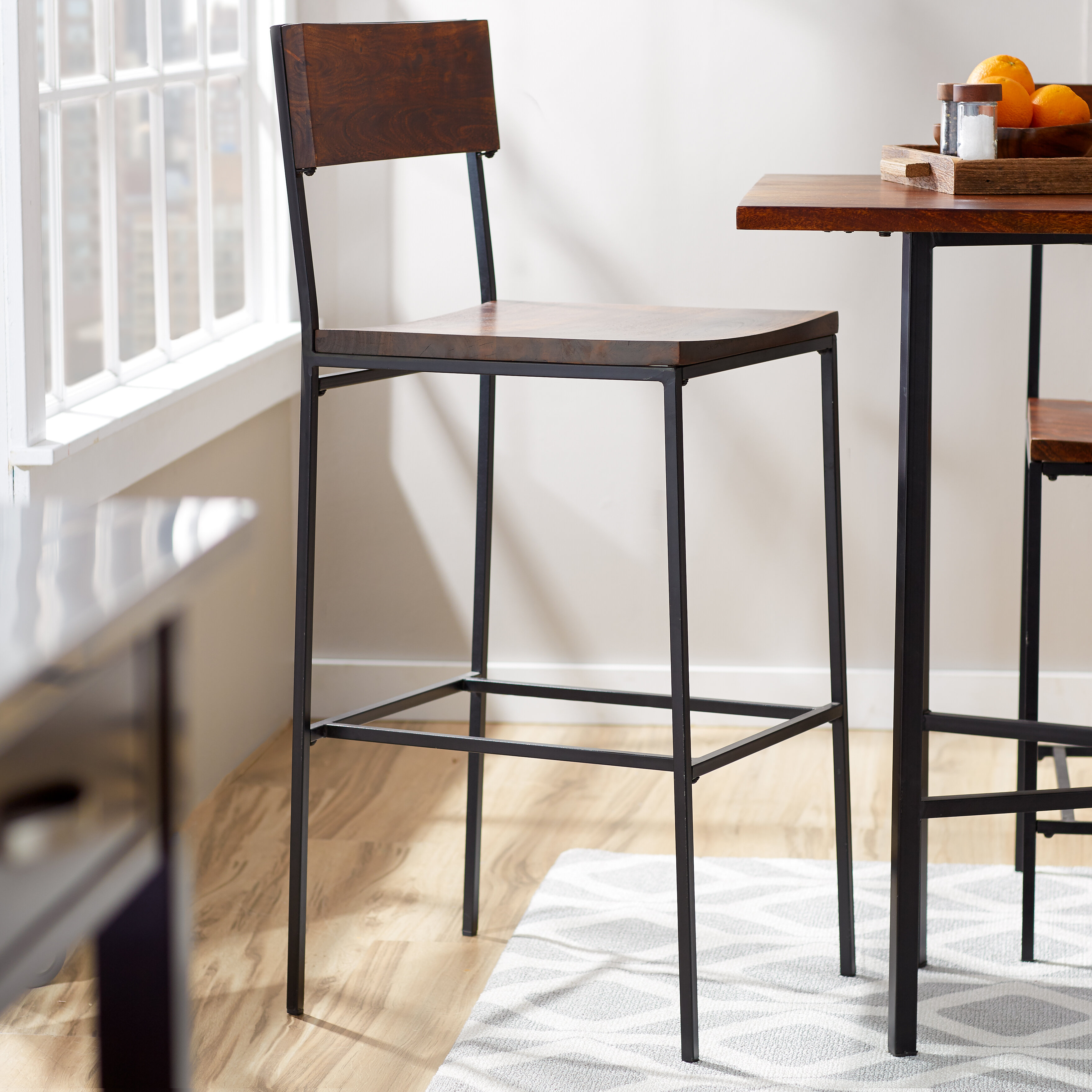 30 in bar stools. 30 In Bar Stools R