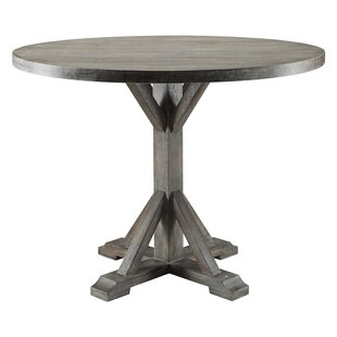 Sioux Dining Table