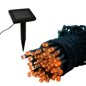 Flipo Solar String Light