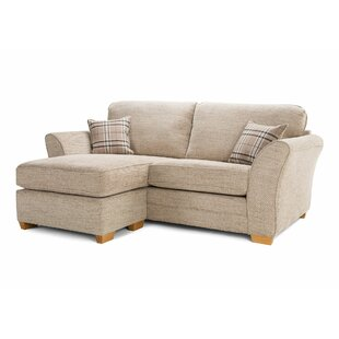 Search Results For High Back Corner Sofa