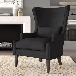 Striped Accent Chairs You\'ll Love in 2019 | Wayfair