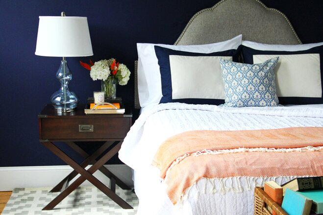 The Quality Of Your Bedding Can Make A Big Difference When It Comes To  Getting A Good Nightu0027s Sleep. Use This Buying Guide To Help Determine Which  Fabrics, ...