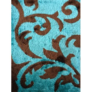 medium orange bedroom small cheap brown and size blue navy bed of noble turquoise rugs rug cream bath area