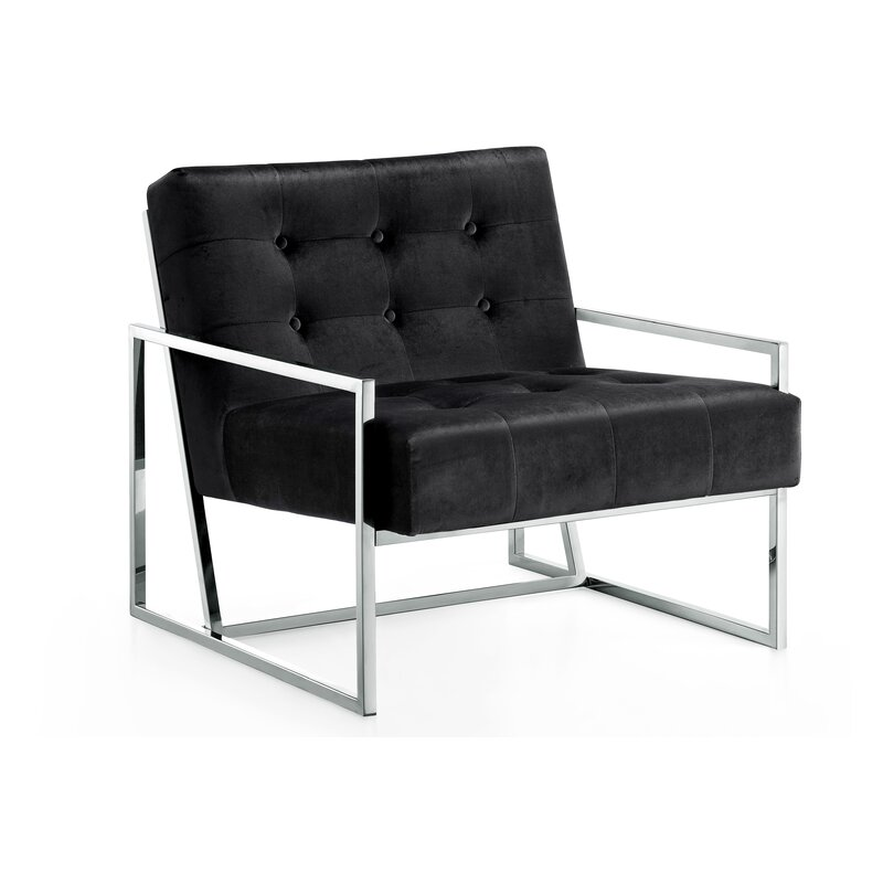Top Rated Furniture Stores: Jani Armchair & Reviews