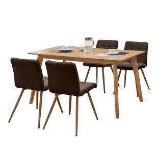 Tufted Room Kitchen Dining Room Sets Wayfair