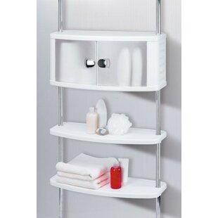 Badezimmeraufbewahrung Produktart Toiletten Regale Zum Verlieben