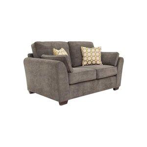 2-Sitzer Sofa Virginis von Urban Facettes