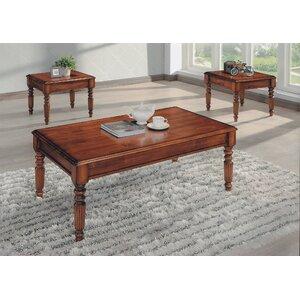 Couchtisch Roma von M Furniture