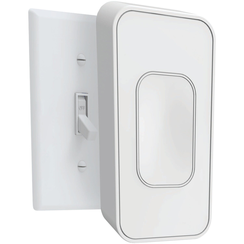Switchmate 2-Piece Home Light Switch   Wayfair